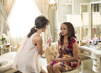 Watch Devious Maids Season 2 Episode 4 Online