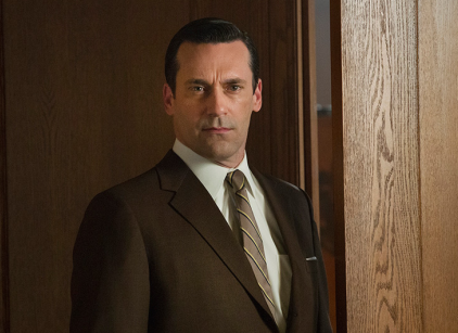 Watch Mad Men Season 7 Episode 5 Online