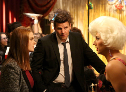 Watch Bones Season 9 Episode 23 Online