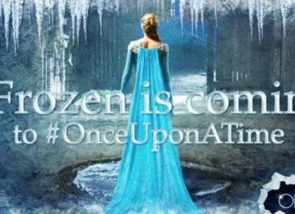 Watch Once Upon a Time Season 4 Episode 1 Online
