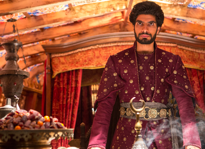 Watch Da Vinci's Demons Season 2 Episode 10 Online
