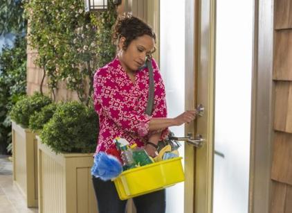 Watch Devious Maids Season 2 Episode 7 Online