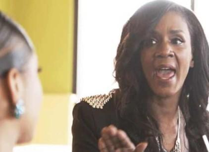 Watch Love and Hip Hop: Atlanta Season 3 Episode 6 Online