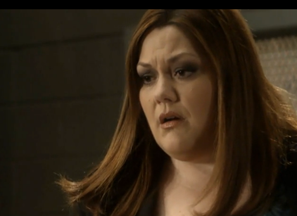 Watch Drop Dead Diva Season 6 Episode 11 Online