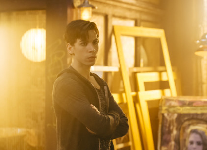 Watch Orphan Black Season 2 Episode 8 Online
