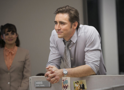 Watch Halt and Catch Fire Season 1 Episode 2 Online