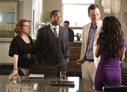 Watch Mistresses Season 2 Episode 2 Online