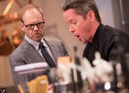Watch Food Network Star Season 10 Episode 3 Online