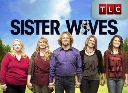 Watch Sister Wives Season 5 Episode 2 Online