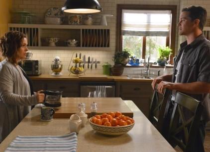 Watch Mistresses Season 2 Episode 4 Online