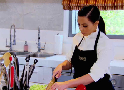 Watch Keeping Up with the Kardashians Season 9 Episode 9 Online
