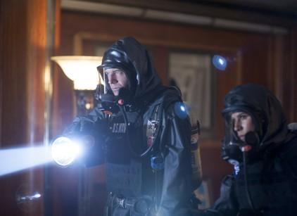 Watch The Last Ship Season 1 Episode 1 Online