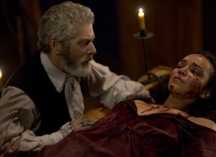 Watch Salem Season 1 Episode 10 Online