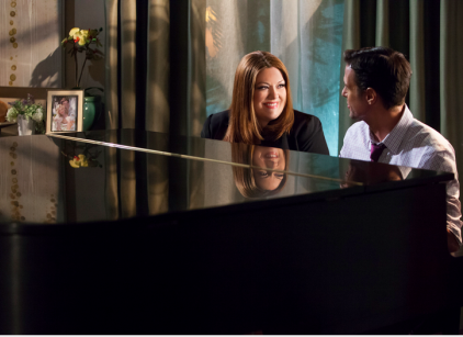 Watch Drop Dead Diva Season 6 Episode 13 Online