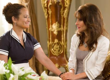 Watch Devious Maids Season 2 Episode 10 Online