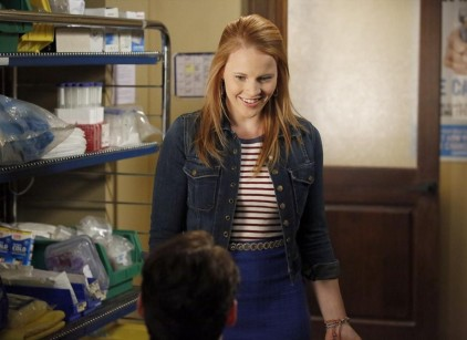 Watch Switched at Birth Season 3 Episode 13 Online