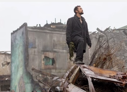 Watch Falling Skies Season 4 Episode 2 Online