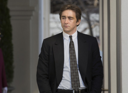 Watch Halt and Catch Fire Season 1 Episode 5 Online