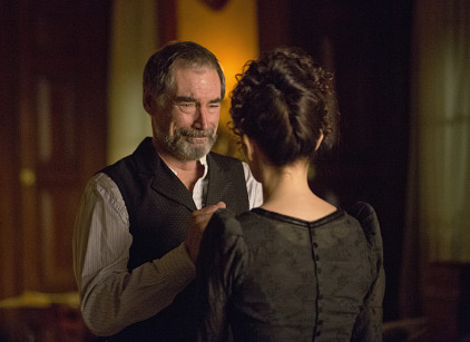 Watch Penny Dreadful Season 1 Episode 8 Online