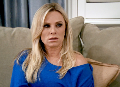 Watch The Real Housewives of Orange County Season 9 Episode 11 Online