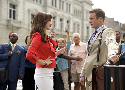 Watch Reckless Season 1 Episode 2 Online