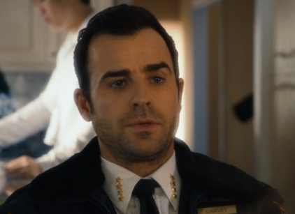 Watch The Leftovers Season 1 Episode 2 Online