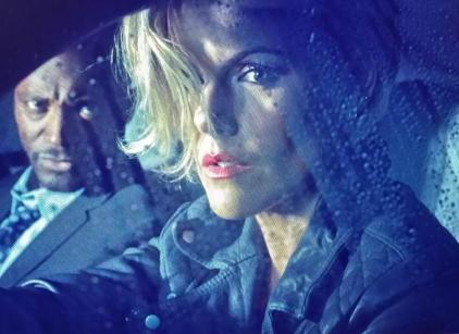 Watch Murder in the First Season 1 Episode 5 Online