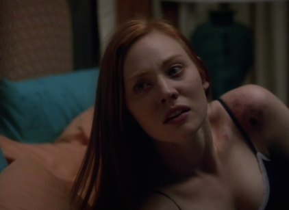 Watch True Blood Season 7 Episode 4 Online
