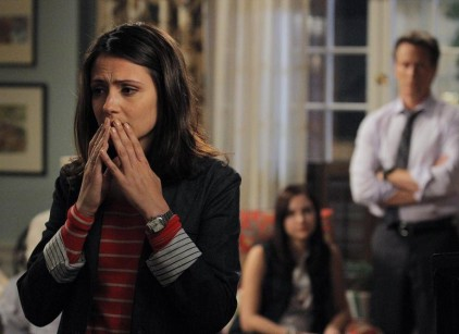 Watch Chasing Life Season 1 Episode 5 Online