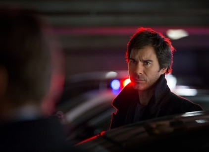 Watch Perception Season 3 Episode 5 Online