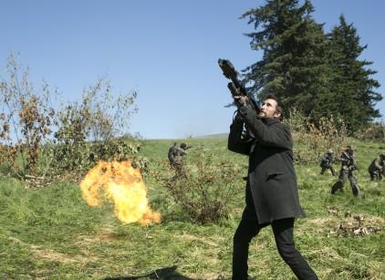 Watch Falling Skies Season 4 Episode 5 Online