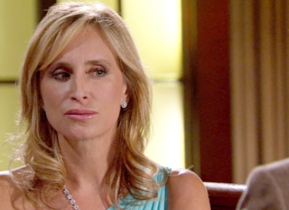 Watch The Real Housewives of New York City Season 6 Episode 20 Online