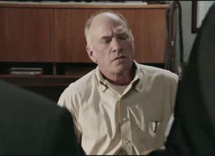 Watch The Bridge Season 2 Episode 2 Online