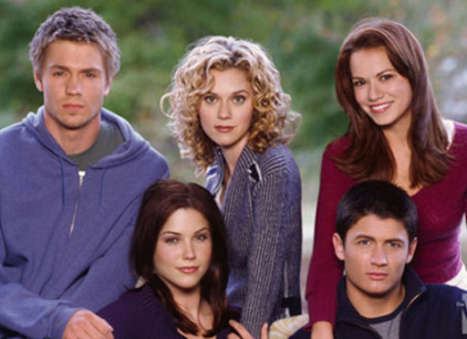 Watch One Tree Hill Season 1 Episode 2 Online