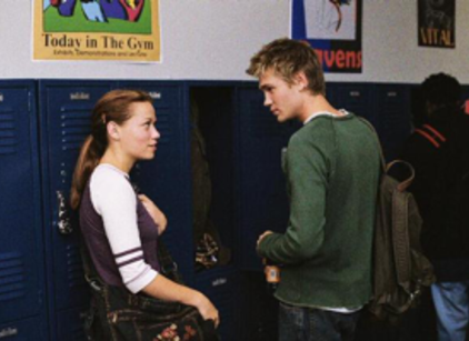 Watch One Tree Hill Season 1 Episode 3 Online