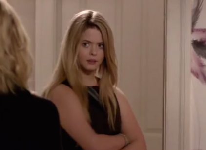 Watch Pretty Little Liars Season 5 Episode 9 Online