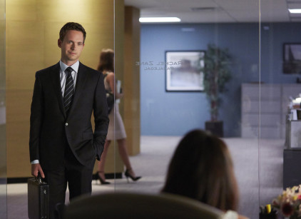 Watch Suits Season 4 Episode 8 Online