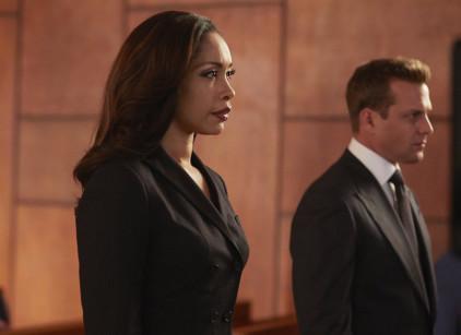 Watch Suits Season 4 Episode 9 Online