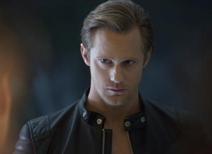 Watch True Blood Season 7 Episode 9 Online