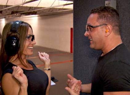 Watch The Real Housewives of New Jersey Season 6 Episode 6 Online