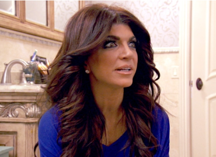 Watch The Real Housewives of New Jersey Season 6 Episode 7 Online