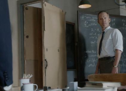 Watch Manhattan Season 1 Episode 5 Online