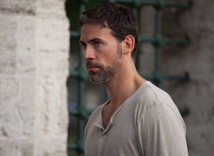 Watch Tyrant Season 1 Episode 10 Online