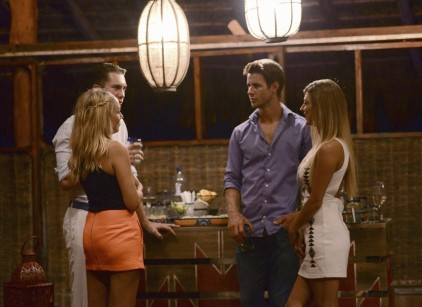 Watch Bachelor in Paradise Season 1 Episode 5 Online