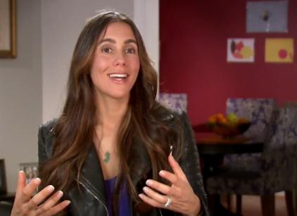 Watch Jersey Belle Season 1 Episode 5 Online