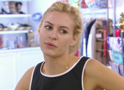 Watch #RichKids of Beverly Hills Season 2 Episode 6 Online