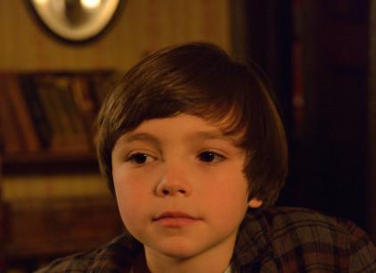 Watch The Strain Season 1 Episode 9 Online