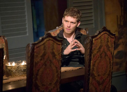 Watch The Originals Season 2 Episode 1 Online