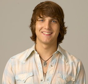 Scott Michael Foster as Cappie