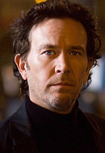 Hutton as Nate Ford